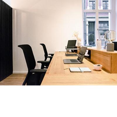 Fix-Desk